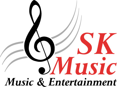 SK MUSIC PRODUCTIONS (Scott &amp; Kim Since 1995)
